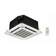 VIVAX COOL, klima uređaji, ACP-12CCIFM35AERI, 3.5kW panel