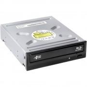 Blu-ray unutarnji snimač HL Data Storage BH16NS55.AHLU10B Bulk SATA Crna