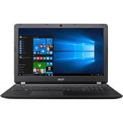Acer Aspire ES1-533-C2LP laptop