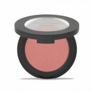 bareMinerals Pink Me Up - Pink Shade 2 Gen Nude Powder Blush Fard 6g