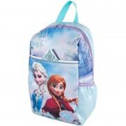 Disney FrozenRyggsäck, Small, Turkos