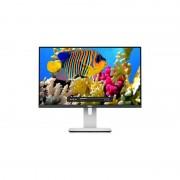 Monitor LED Dell U2414H 23.8 inch 8ms Black 5Yr NBD