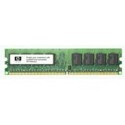 HP 2GB DDR3-1333 Dual-Rank Registered x8 CL9