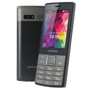 myPhone 7300 Dual SIM Мобилен Телефон ( GSM )
