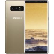 Samsung Galaxy Note 8 64GB Oro, Libre C