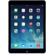 Apple iPad Air 128 GB Wifi Gris espacial