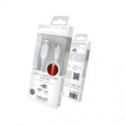 Cablu iluminat mini-USB inAkustik