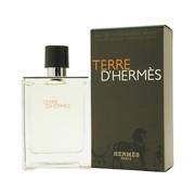 Hermes Terre D' Hermes 100 ml Eau de toilette