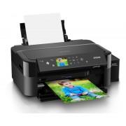 EPSON L810 ITSciss (6 boja) Photo inkjet uređaj