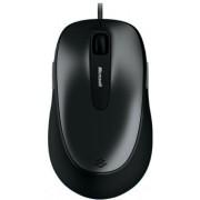 Mouse Microsoft Comfort 4500 (Negru)