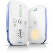 Philips Avent DECT-babyvakt - SCD501