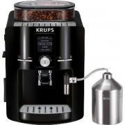 Espressor Krups EA8250PE, 1450 W, 1.8 l, 15 bari