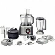 Kuhinjski stroj Bosch MCM68885,multipraktik MCM68885
