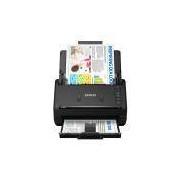 Scanner Epson ES-400 WorkForce