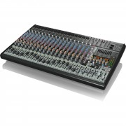Behringer SX2442FX Eurodesk