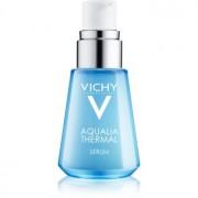 Vichy Aqualia Thermal Sérum facial de hidratación intensa 30 ml