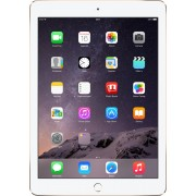 Apple iPad Air 2 - 128GB - WiFi - Wit/Goud