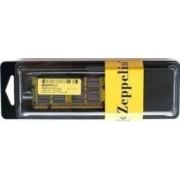 Memorie Laptop Zeppelin 2GB DDR3 1333Mhz