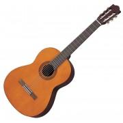 YAMAHA C70 klasszikus gitár