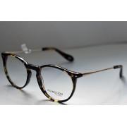 Rame ochelari AVANGLION