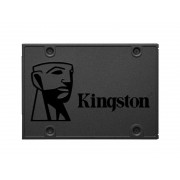 KINGSTON 480GB 2.5 inch SATA III SA400S37/480G A400 series
