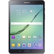 Samsung Galaxy Tab S2 SM-T713N tablet 32 GB Zwart
