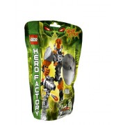 Lego Hero Factory Bulk 44004 Toy