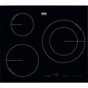 FAURE Plaque-induction FAURE - FIT 6340 CB