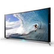 Welltech CU5500 32 inches(81.28 cm) Full HD Standard Led TV