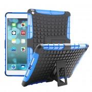 Heavy Duty iPad Air Kids Case Cover Tough Rugged Apple Skin Air1