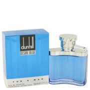 Desire Blue For Men By Alfred Dunhill Eau De Toilette Spray 1.7 Oz