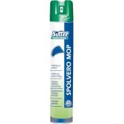 Spolvero Mop Captapolvo Antiestático para Pavimentos 12x500 ml