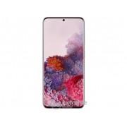 Telefon Galaxy S20 (4G) Dual SIM 8GB/128GB (SM-G980), pink (Android)