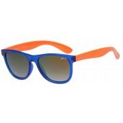 Слънчеви очила детски Relax Kili R3069A