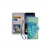Google Pixel 3a Case MagicSky Pixel 3 Lite Wallet Case Pr...