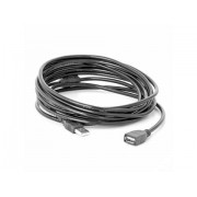 5m USB Extension Cable