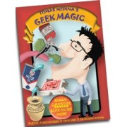 Geek Magic