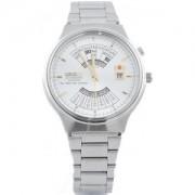 Ceas Orient FEU00002WW Automatic Multi-Year Calendar