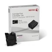 Xerox toner 108R00958 Black, 16.700 stranica
