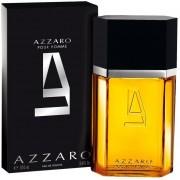 AZZARO By Azzaro Caballero Eau De Toilette EDT 400ml