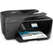 Multifunkčné zariadenie HP Officejet Pro 6970 e-All-in-OnePrint, Scan, Copy, Fax