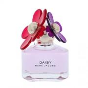 Marc Jacobs Daisy Sorbet 50ml Eau de Toilette за Жени