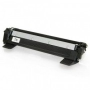 Toner compatibil Brother TN-1030 Black 1000 pag Brother DCP-1510/ DCP-1512/ DCP-1601/ DCP-1610W/ DCP-1612W/ DCP-1616NW/ HL-1110/