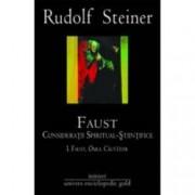 Faust Consideratii spiritual-stiintifice