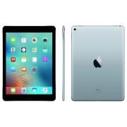"""Apple iPad Pro 9.7"""" Wi-Fi 128GB Svart/Grå"""