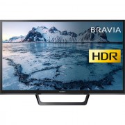 "Sony Bravia KDL32WE613BU 32"" Smart TV with HDR"