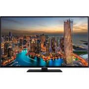 Hitachi TV HITACHI 43HK6000 (LED - 43'' - 109 cm - 4K Ultra HD - Smart TV)
