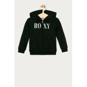 Roxy - Детски суичъри 104-176 см