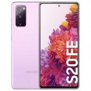 Samsung Galaxy S20 FE G780 LTE Dual Sim 128GB