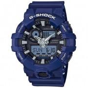 Orologio casio g shock ga-700-2a uomo